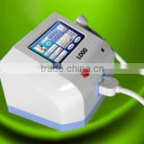 808nm laser hair removal red line laser diode module