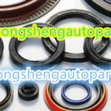 touran oil seals