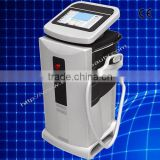 Wrinkle Removal 1064 Nm & 532 Nm Elight (IPL+RF) Medical Beauty Equipment Used In Clinic And Spa For Young Body Skin Care