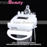 Ultrasound Therapy For Weight Loss Beauty Ultrasonic Cavitation Fda Approved Vacuum Liposuction Cavitation Machine Cavitation Cream For Slimming Ultrasonic Liposuction Machine