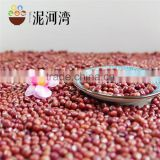 adzuki bean small red bean