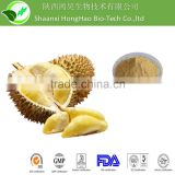 100% pure natural durian powder/ freeze dried durian/ freeze dried fruit powder