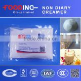 non dairy coffee creamer powder bulk sachet price