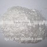 high quality widely used synthetic mica