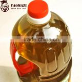 Refined Edible Seasoning Oil for Cooking