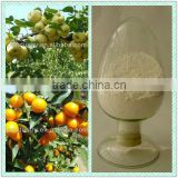Agrochemical Plant Growth Hormone 2-Naphthoxyacetic acid BNOA