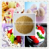 buy gelatin powder for ice cream/halal gelatin production line/halal gelatin manufacturers