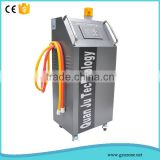 INquiry about Commercial car ozone machine, car wash machine, ozone ionizer air purifier