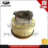 High Quality Disel Fuel Filter for Toyota Hilux 23390-0L041