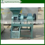 Multi-functional artificial coal briquette making machine for sale