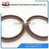 Hot sale mechanical bearing accessories SBR oil seal