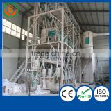 commercial sorghum milling machine