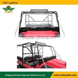 XBH Long Lightbar & lED Warning Light for amphibious vehicle accessary