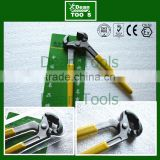 tile cutting pliers pincers tools carpenters'