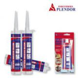 Neutral Silicone Sealant&Waterproof Silicone Sealant&Wholesale Silicone Adhesive