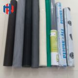 Insect fiberglass window screen/ Export Quality 18*16 CE standard