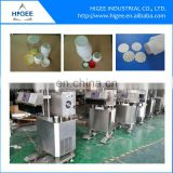 induction sealing wads for food bottles