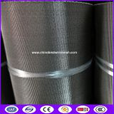China 260X40 mesh 127mm Automatic Continous Belt Screen Filter Mesh