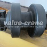 Crawler crane Hitachi KH180-3 track roller bottom roller lower roller