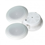 5V Power Mini Ceiling Speaker Wireless Bluetooth Amplifier