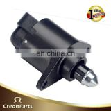 Idle Air Control Valve Replacement 19206W 19209L A97122 A97115 A9711522 Idle Air Control For Peugeot 106 Peugeot 206 Peugeot 306