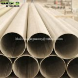oil steel pipe api 5ct grade j55 steel casing pipe steel water well casing pipe price