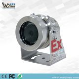 Mini IR Explosion-Proof HD Security Surveillance IP Camera for Marine, Gas Station