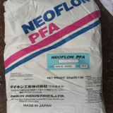 DAIKIN Neoflon PFA AP-201(Ap-201) Resins(Ap-201) fluoropolymer resin