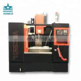 Cnc Lathing And Milling Center /cnc Turning Lathe Machine center Price Cnc Machine Center