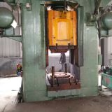 Juxin J53-1600C Double Disk Friction Press