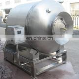 New Type Vacuum Meat Marinating Tumbling Curing Machine for Commercial use