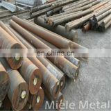 Aisi Standard S45c SAE1045 Structural Steel Round Bar