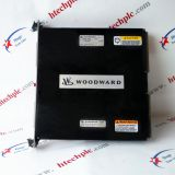Woodward 9906-707 new in sealed box