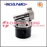 distributor rotor head 7123-340W 4/9.5R perkins injector pump Head for for Cabezal Pk 4.236 (550W)