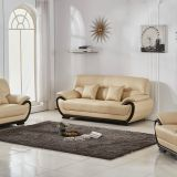 321 group sofa