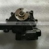 Original Excavator Engine B3.3 Diesel Engine Cooling System Water Pump 5364845