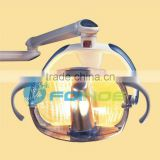 Dental Faro lamp (Made in Italy) for dental unit --with FDA--