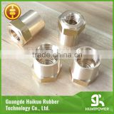 2016 Hot Sale Reusable Brass Ferrule For Hydraulic hose, Brass Ferrule