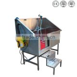 The Leading Market For High Efficiency Vet Dog Grooming Equipment Table Hydraulic Electric
