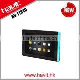 HV-T734G Newest cheap price china android tablet pcs 4gb ram