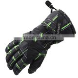 bike glove motorcycle glove and goalkeeper glove