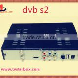 dvb s2 dish hd tv reciver all world wide used dvb s2 satellite receiver