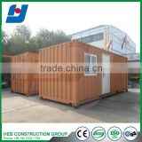 Container house High quality from factory competitive eps panel price