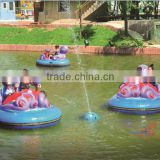 2016 amazing amusement park inflatable, kids inflatable amusement park , Inflatable amusement park