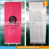 Wholesale Roll Up Banner Size,Normal Vinyl Roll Up banner