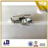 Wholesale promotional products china reap name badge alibaba cn