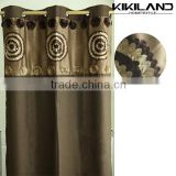 Hot Products Wholesale Latest Curtain Design Cotton Window Curtain
