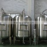 Water Treatment and Bottling Plants from drink water                                                                         Quality Choice