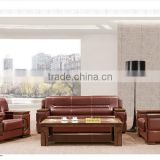 High quality modern office furniture sofa upholstery fabric factory sell directly DY3