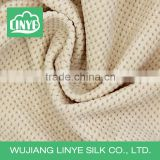 suzhou yarn factory corduroy fabric, bedding set fabric and chair cover fabric